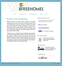 Bfreehomes Design Ltd.